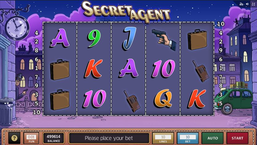 Secret Agent.jpg