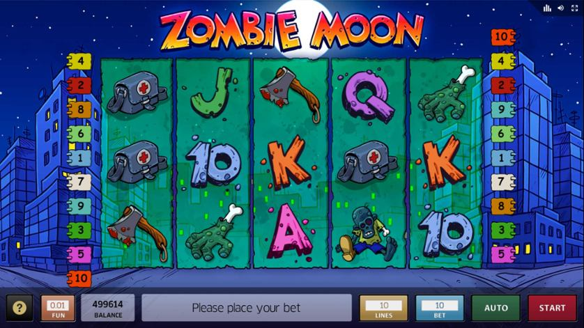Zombie Moon.jpg