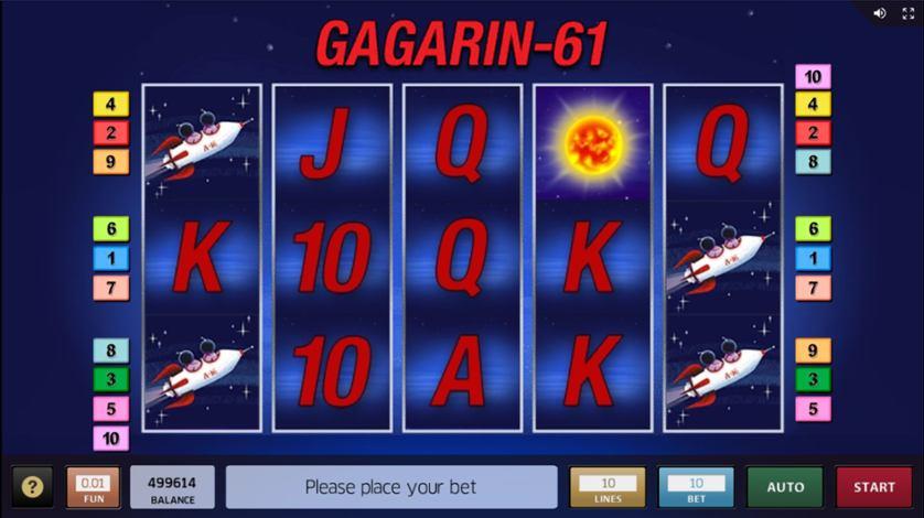 Gagarin-61.jpg