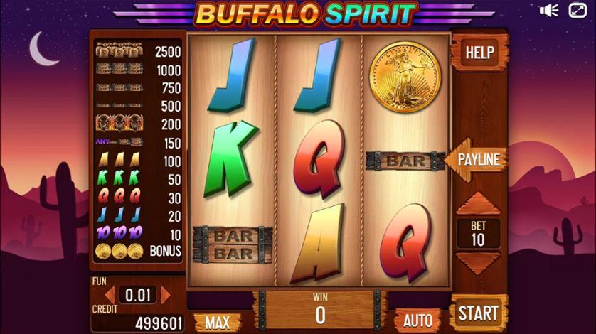 Buffalo Spirit.jpg