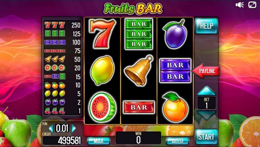 Fruits Bar.jpg