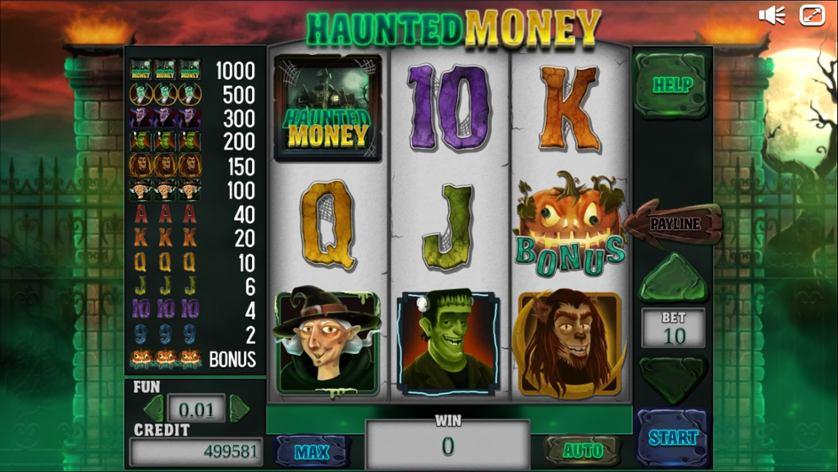 Haunted Money (3x3).jpg