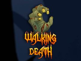 Walking Death