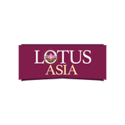 Lotus Asia Casino Logo