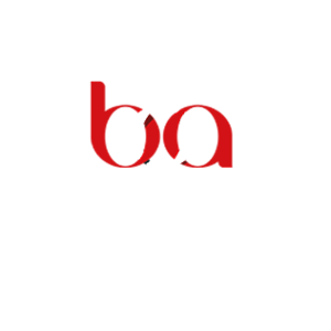 BetOnAces Casino Logo