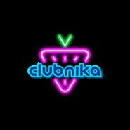 Vulkan 24 Casino Logo