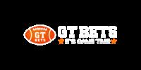 GTbets Casino Logo