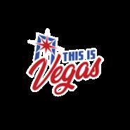 This Is Vegas Casino Logo