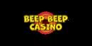 Beep Beep Casino