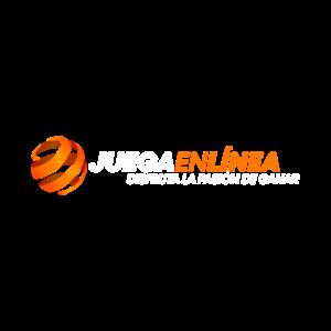 Juega En Línea Casino Logo