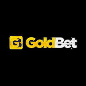 GoldBet Casino Logo