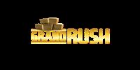 Grand Rush Casino Logo