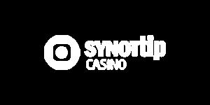 SYNOT TIP Casino SK Logo