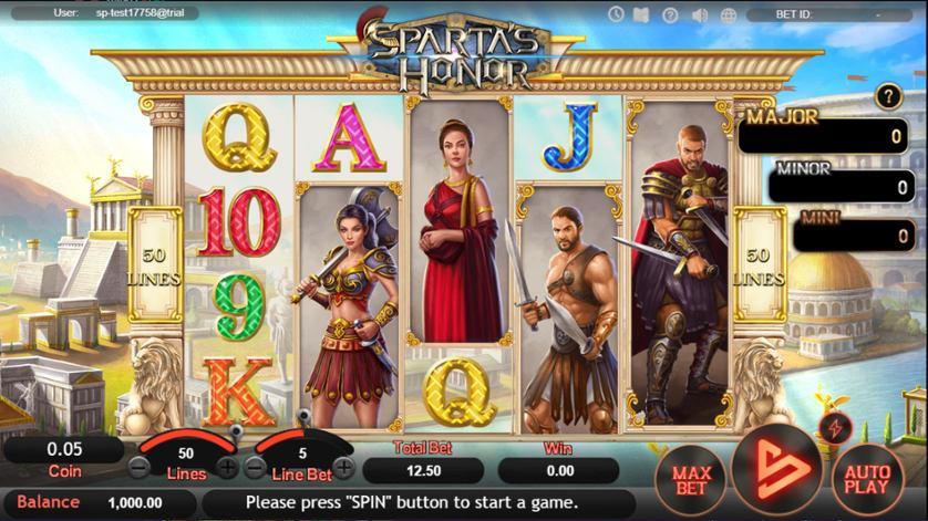 Spartas Honor.jpg