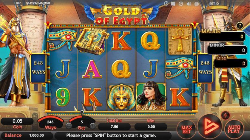 Gold of Egypt.jpg