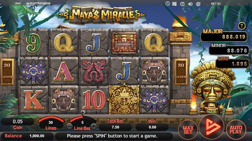 Mayas Miracle.jpg