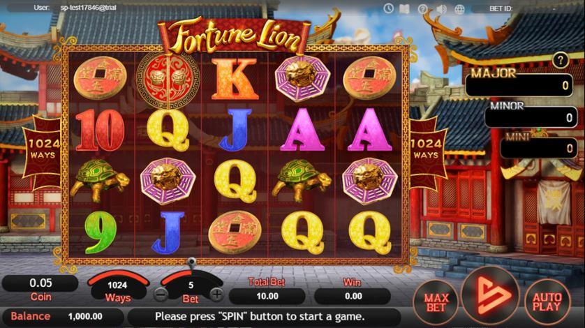 Fortune Lion.jpg