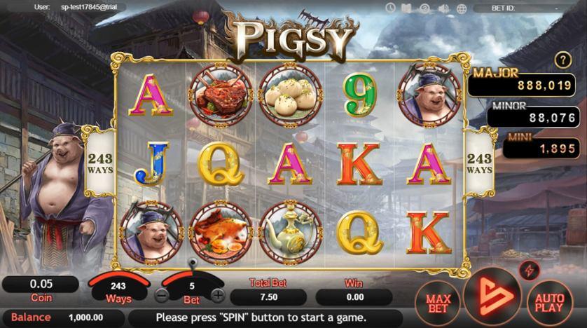 Pigsy.jpg