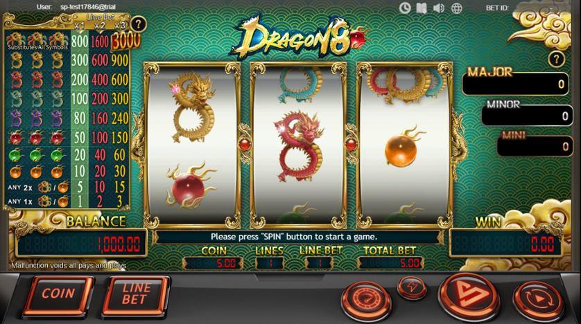 Dragon 8.jpg