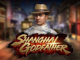 Shanghai Godfather