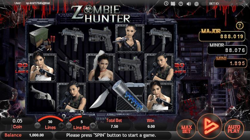 Zombie Hunter.jpg