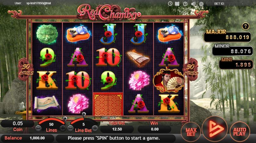 Red Chamber.jpg