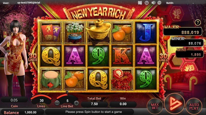 New Year Rich.jpg