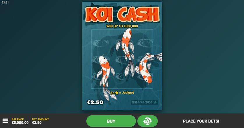Koi Cash.jpg