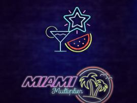 Miami Multiplier