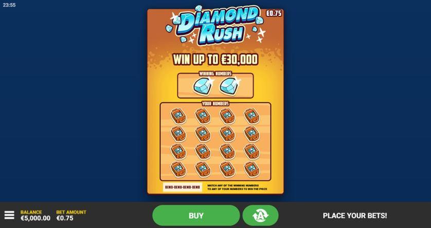 Diamond Rush.jpg