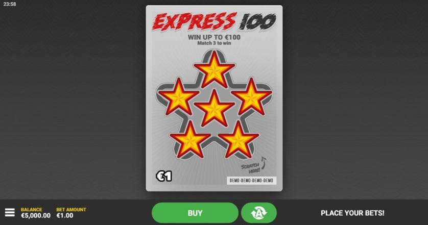 Express 100.jpg