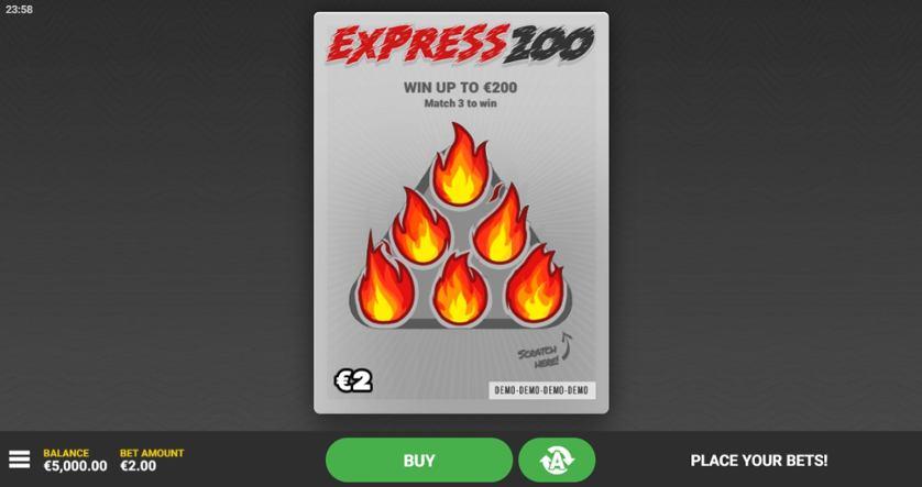 Express 200.jpg