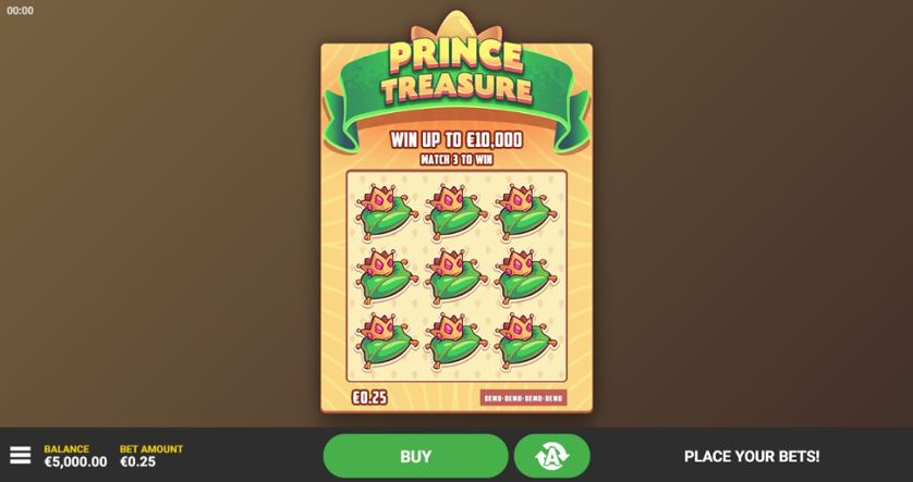 Prince Treasure.jpg