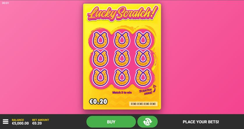 Lucky Scratch!.jpg