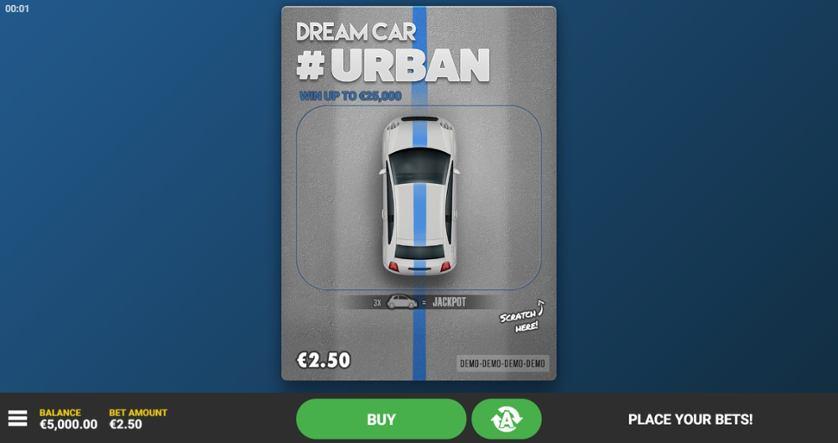 Dream Car #SUV.jpg