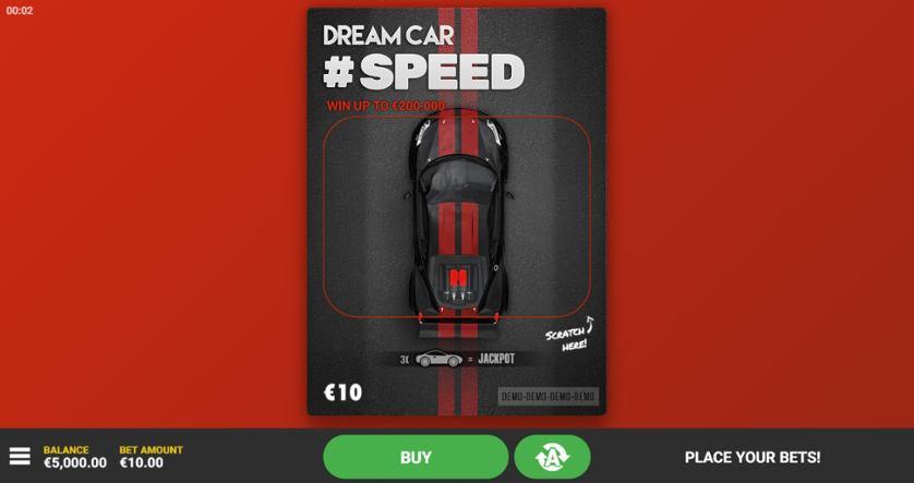 Dream Car #SPEED.jpg