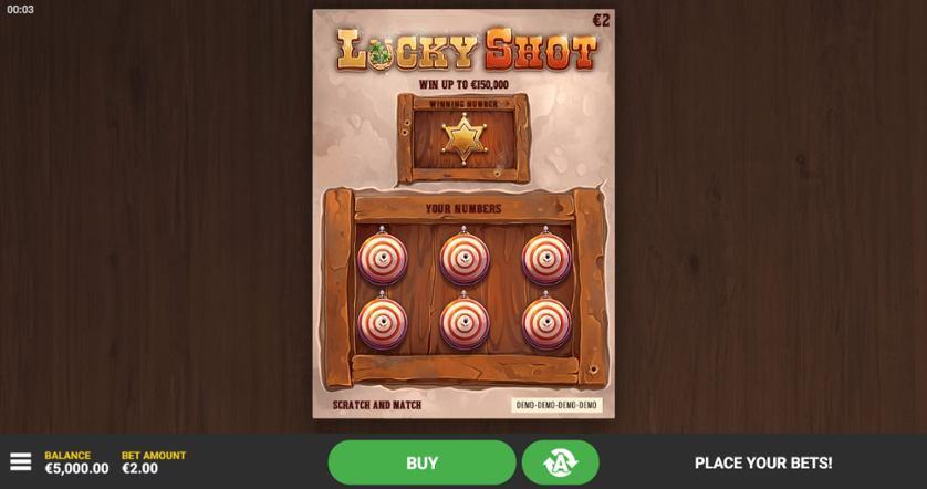 Lucky Shot.jpg