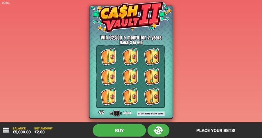 Cash Vault II.jpg