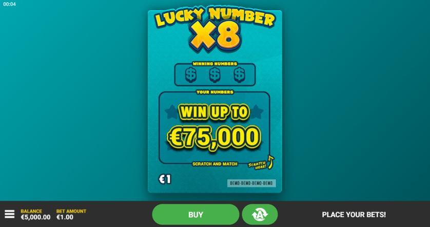 Lucky Number x8.jpg