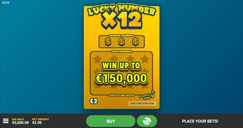 Lucky Number x12.jpg
