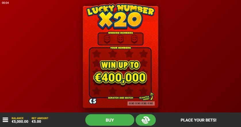Lucky Number x20.jpg