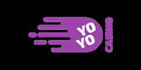 Yoyo Casino SE Logo
