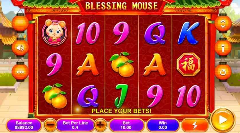 Blessing Mouse.jpg