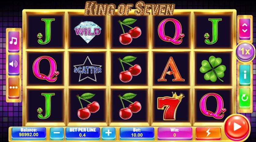 King of Seven.jpg