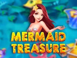 Mermaid Treasure