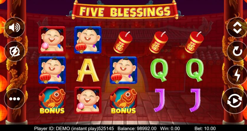 Five Blessings.jpg