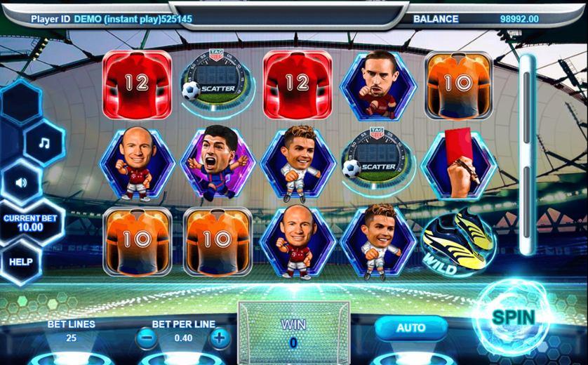 Soccer All Star.jpg