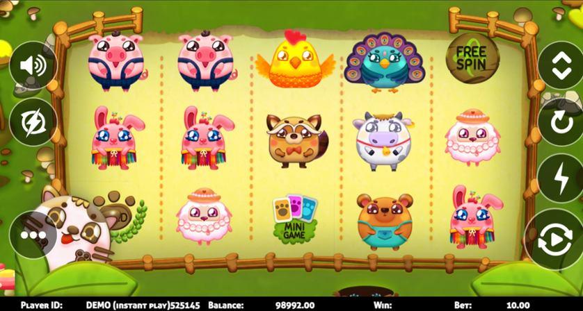 Kawaii Pets.jpg