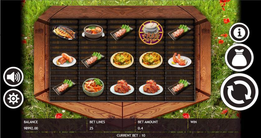 Korean BBQ.jpg