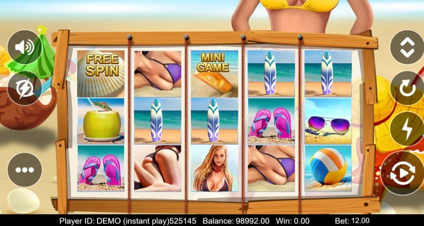 Bikini Beach.jpg